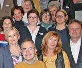 Bild: Die Feier fand im Congress Centrum Oberhausen statt. (Foto: Stadt Oberhausen)